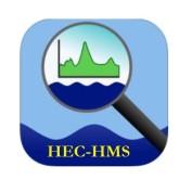 مدلسازی فرآيند بارش- رواناب با HEC-HMS