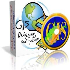 آموزش کاربردی و مقدماتی ArcGIS 10.2