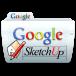 آموزش کاربردی نرم افزار طراحی Google SketchUP