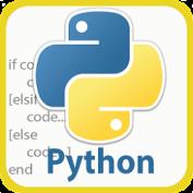 آموزش کاربردی زبان برنامه نویسی پایتون ۳٫۴