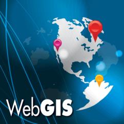 آموزش کاربردی ساخت یک نقشه تحت وب با کوانتوم GIS (QGIS)