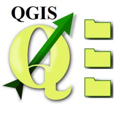 آموزش نحوه استخراج خودکار خصوصیات فیزیوگرافی با استفاده از Processing Modeler در محیط QGIS