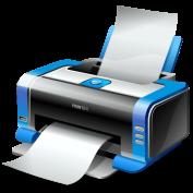 آموزش کاربردی نرم افزار AutoCAD – بخش سوم