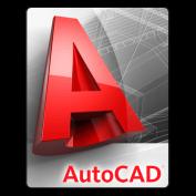آموزش کاربردی نرم افزار AutoCAD – بخش اول