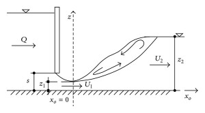 678064.fig.001