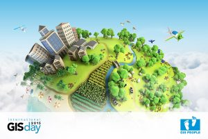 GIS-People-GIS-Day-2015-Launch-2