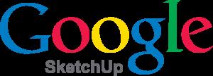 Google_sketchup_logo