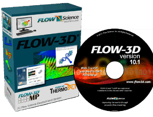RTEmagicC_slider_flow3d_software