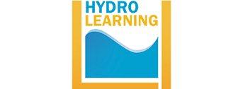 آکادمی علمی-آموزشی علوم و مهندسی آب