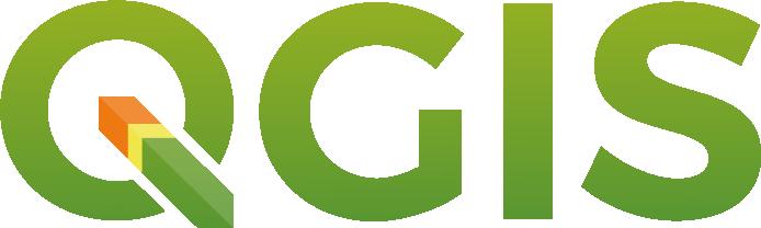 qgis-logo_0