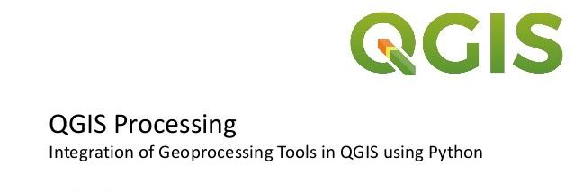 qgis-processing